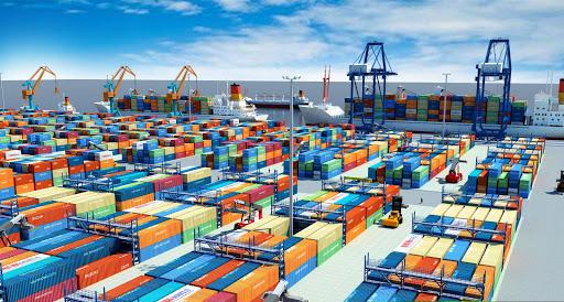 09 ngày nghỉ Tết, xuất nhập khẩu cả nước đạt hơn 1 tỷ USD
