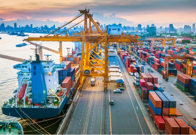 9 tháng, GDP tăng trưởng kỷ lục 6,98%