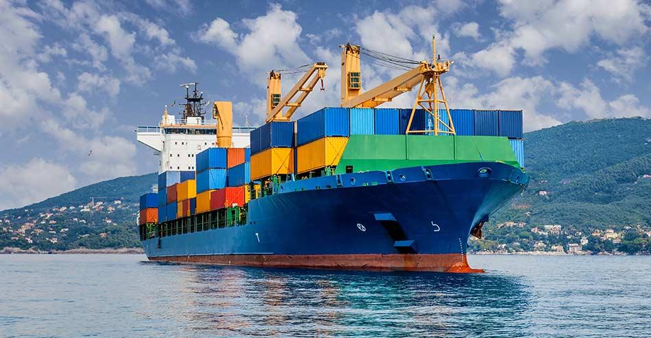 Những ngành hàng nào có trị giá xuất khẩu lớn nhất trong 7 tháng đầu năm 2019? | DAS