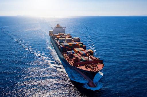 Mở Tuyến Vận Tải Container Đường Biển Trực Tiếp Từ Qui Nhơn Đi Trung Quốc Và Đông Bắc Á, Vantage Góp Giải Pháp Phát Triển Kinh Tế Xuất Nhập Khẩu Cho Khu