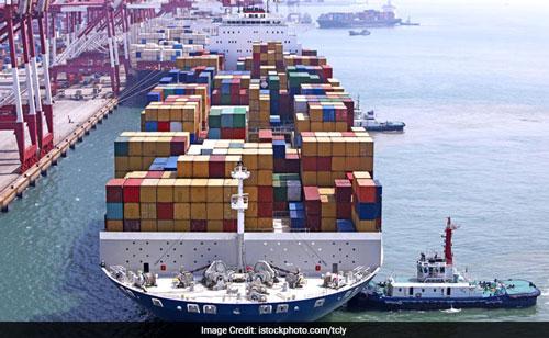 Trung Quốc kiểm soát cảng chiến lược ở Sri Lanka - Báo Người lao động