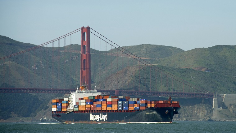 Global Trade News: Higher fuel, charter costs challenge container line  earnings